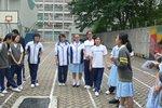 20120921-newmember_01-16