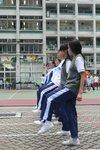 20120921-newmember_03-05