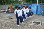 20120921-newmember_03-10