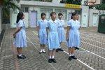 20120921-newmember_04-09