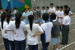 20120921-newmember_05-04