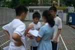 20120921-newmember_05-11