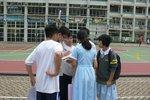 20120921-newmember_05-13