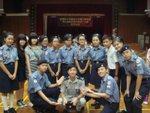 20120909-yu214enrollment-02