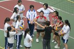 20120924-volleyball-05
