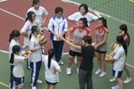 20120924-volleyball-06