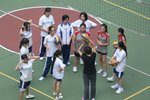 20120924-volleyball-09