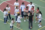 20120924-volleyball-11