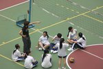 20120924-volleyball-13