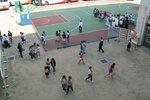 20111029-schooltour_19-08
