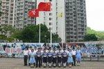 20110928-flag raising_07-07