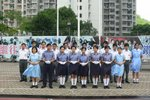 20110928-flag raising_07-08