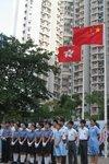 20110928-flag raising_07-10