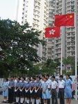 20110928-flag raising_07-11
