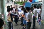 20121016-studentunion_01-04