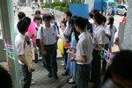 20121016-studentunion_01-05