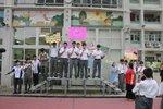 20121016-studentunion_02-06