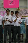 20121016-studentunion_02-08