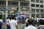 20121016-studentunion_03-05