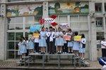 20121016-studentunion_03-09