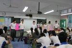 20121016-studentunion_04-05