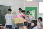20121016-studentunion_04-12