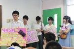 20121016-studentunion_04-15