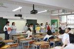 20121016-studentunion_05-01