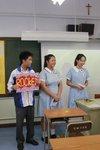 20121016-studentunion_05-03