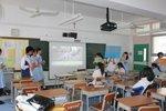 20121016-studentunion_05-04