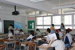 20121016-studentunion_05-05
