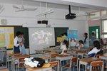20121016-studentunion_05-06