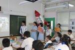 20121016-studentunion_05-10