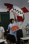 20121016-studentunion_05-14