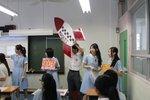 20121016-studentunion_05-16