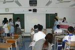 20121016-studentunion_05-32