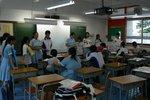20121016-studentunion_05-36