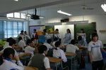20121016-studentunion_05-37