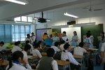 20121016-studentunion_05-38