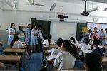 20121016-studentunion_05-42