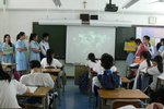 20121016-studentunion_05-43