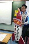20121016-studentunion_05-44