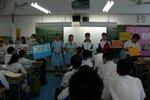 20121016-studentunion_05-46