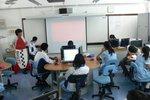 20121016-studentunion_05-53