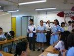 20121016-studentunion_05-55