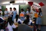 20121016-studentunion_05-57