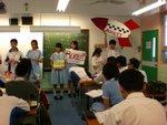 20121016-studentunion_05-59