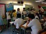 20121016-studentunion_05-60