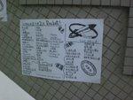 20121016-studentunion_05-68