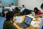 20121016-studentunion_06-01